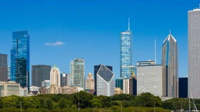 Chicago City Travel Guide: Top Attractions and Things to do.