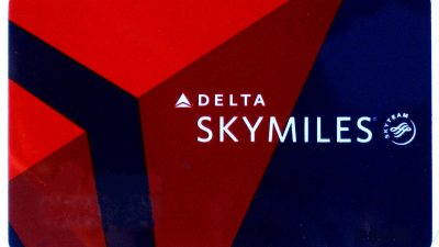 How to Use Delta Airlines Skymiles for Ticket Booking