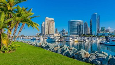 Explore San Diego: Best Place to Visit