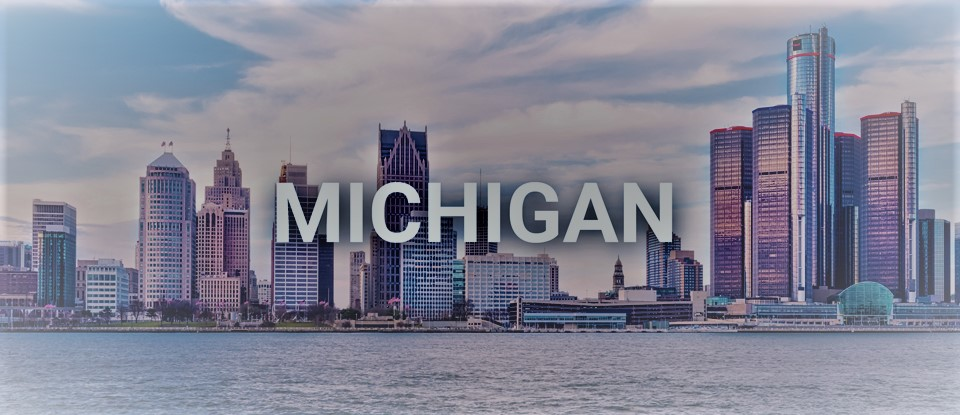 michigan-banner