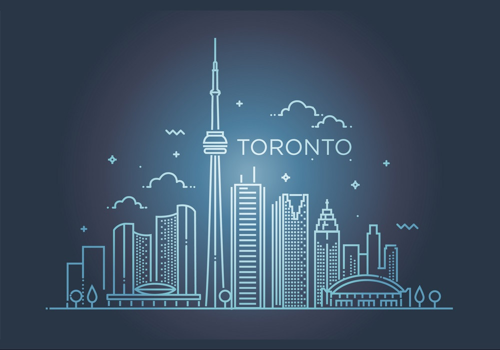 Must-Visit Place in Toronto